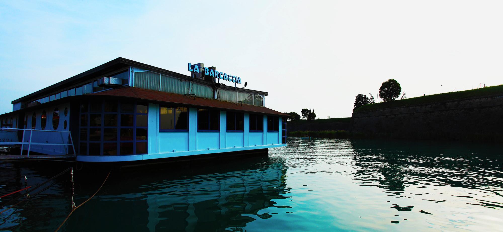 barcaccia_1